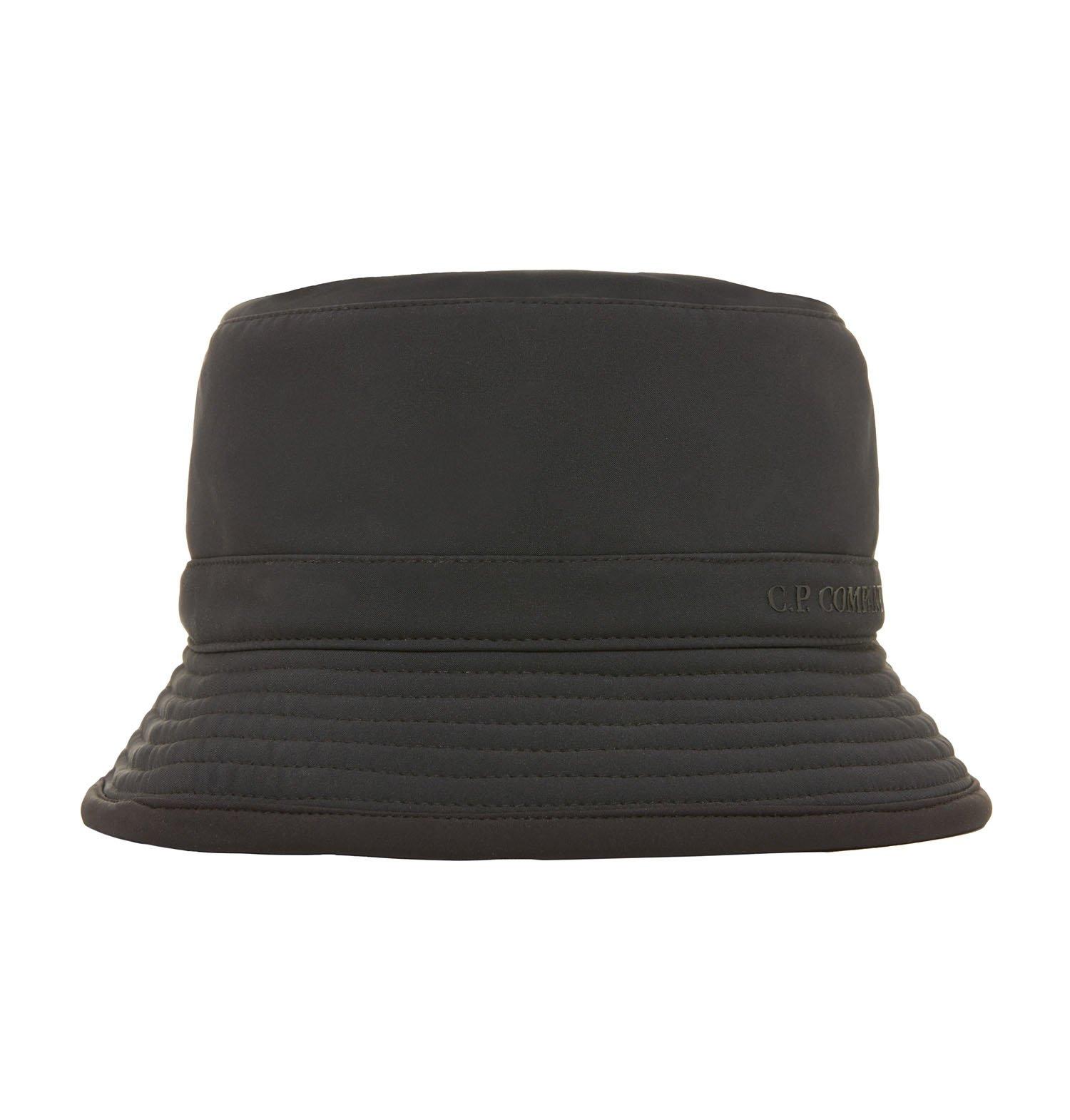 24b290098d2 C.p. Soft Shell Bucket Hat