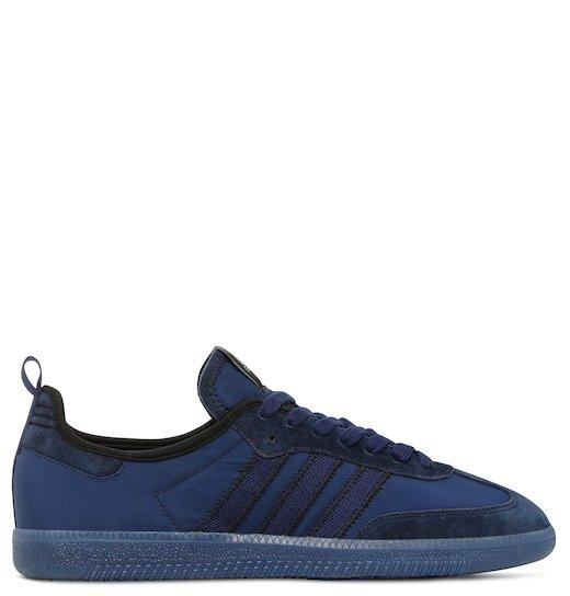 newest 8842d 1c944 C.p. Company By Adidas Originals Samba | C.P. Company Online Store
