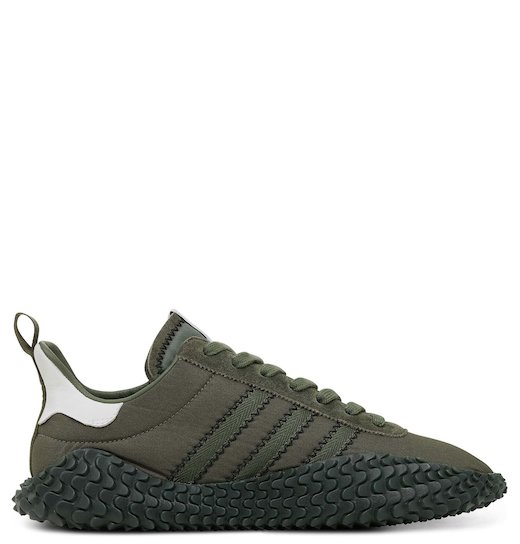 C.P. Company by adidas Originals Kamanda