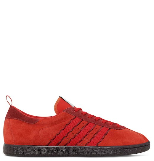 C.P Company by adidas Originals Tobacco