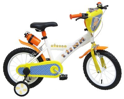 Bicicletta Pieghevole 14 Raleigh.Denver Bike Bicycles For Sale Online Adult Kids Bikes For Sale