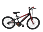 STAR WARS DARTH VADER OFF-ROAD MTB 20