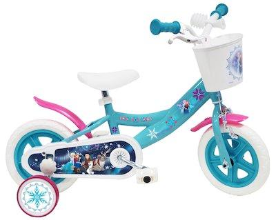 Disney Princess Frozen 10