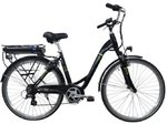 AVAILABLE 2018 Denver ORUS City EBike E8000 - 28