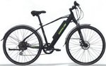 AVAILABLE 2018 Denver ORUS MTB EBike E8200 - 27,5