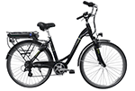 AVAILABLE 2019 Denver ORUS City EBike E-8100 - 28