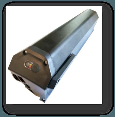 E-3500 / E-8200 BATTERY