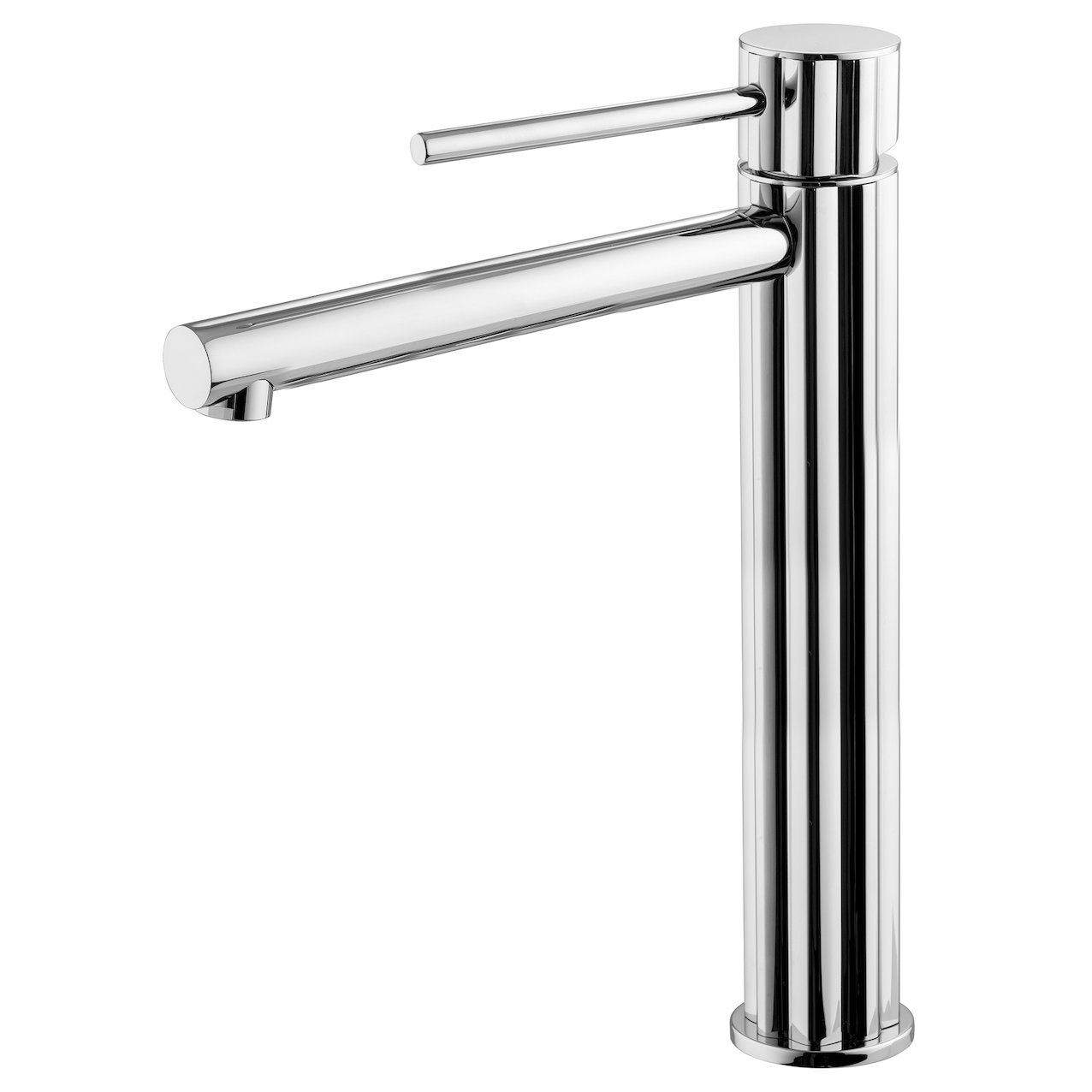 High Washbasin Mixer Corinthia