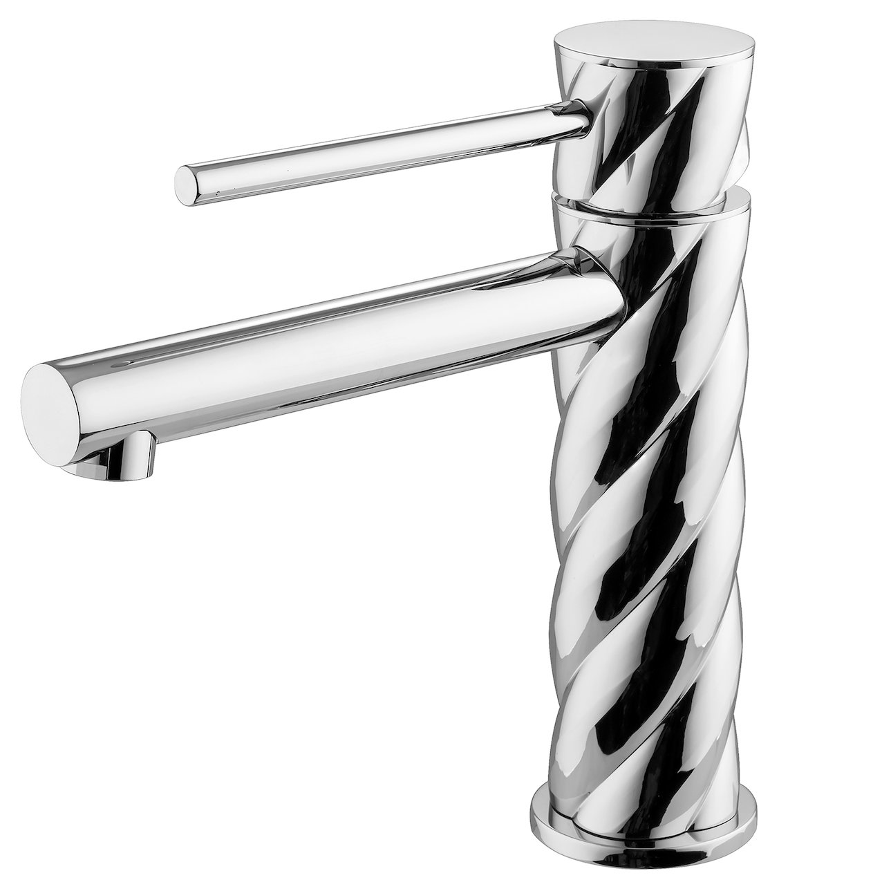 Washbasin Mixer Bernini