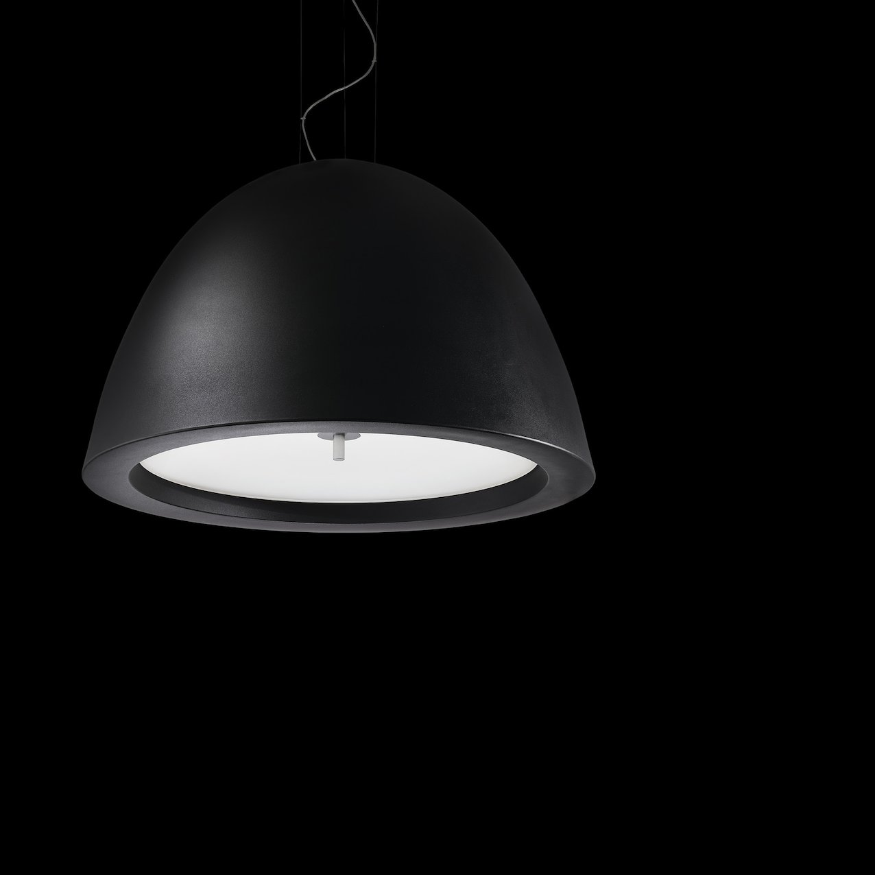 Pendant LED Lamp Willy