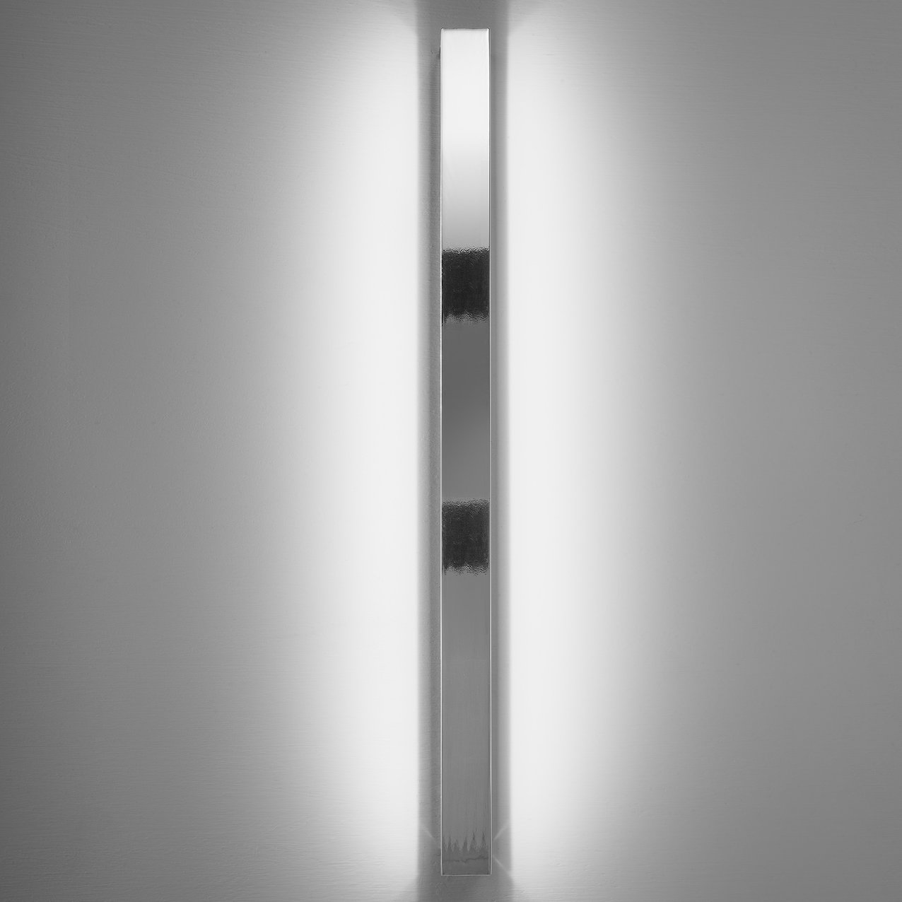 Wall-Mounted LED Lamp Zero