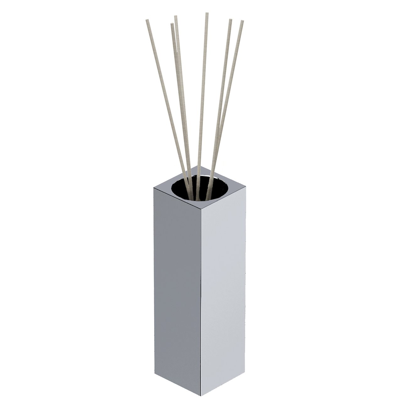 Fragrance diffuser Disco