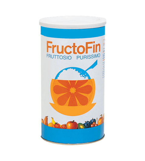 ENERVIT FRUCTOFIN