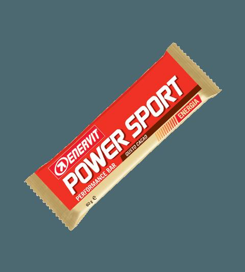 ENERVIT POWER SPORT CACAO