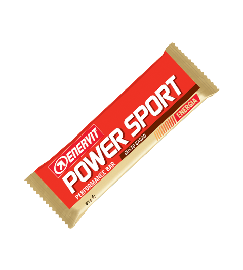 ENERVIT POWER SPORT CACAO