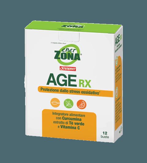 ENERZONA AGE RX