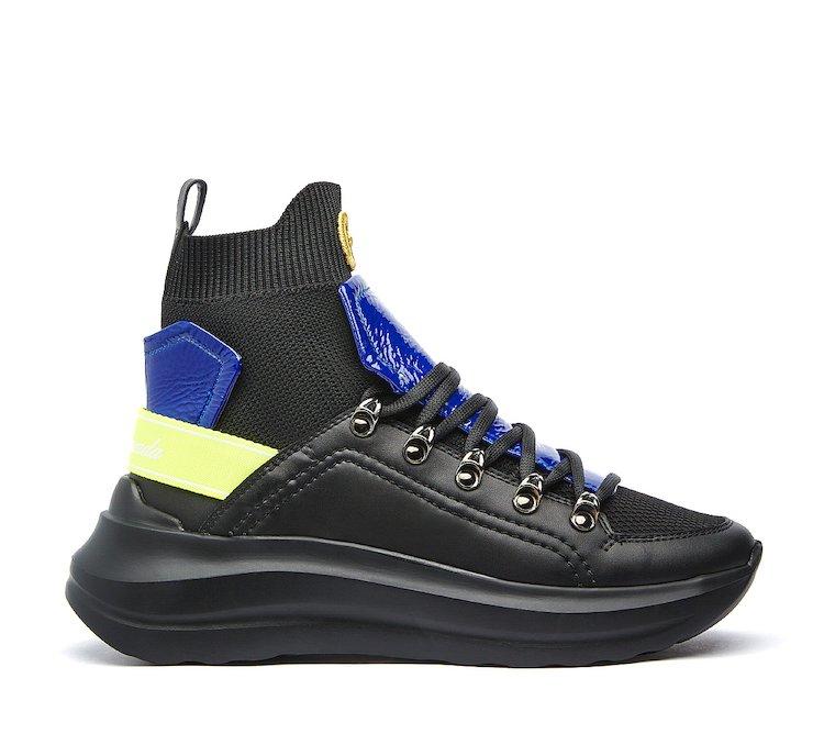 Barracuda Freedom 3 sneakers