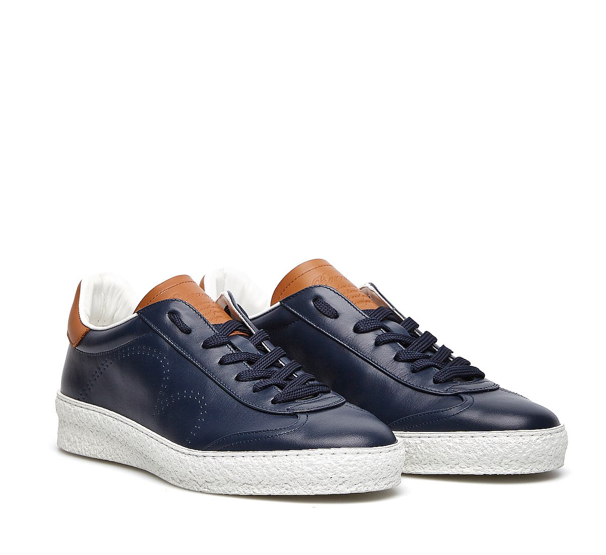Barracuda GUGA sneakers