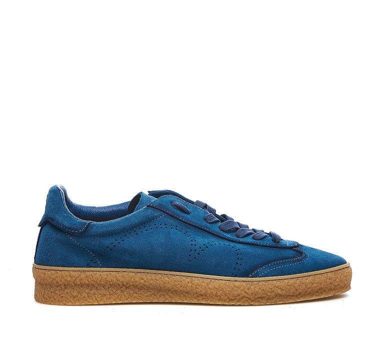 GUGA Barracuda sneakers
