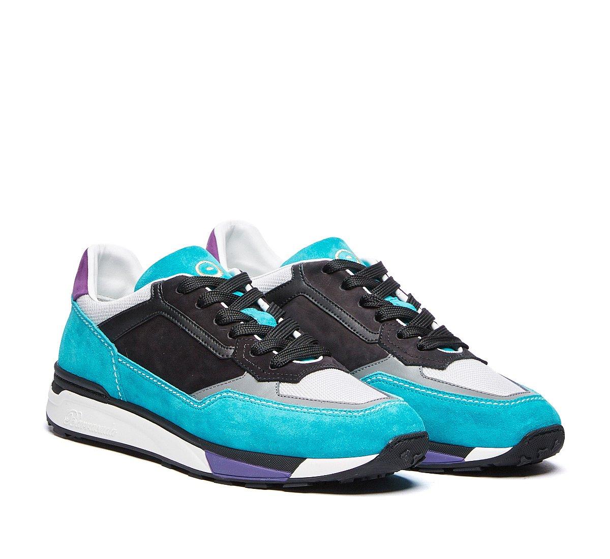 GENE Barracuda sneakers