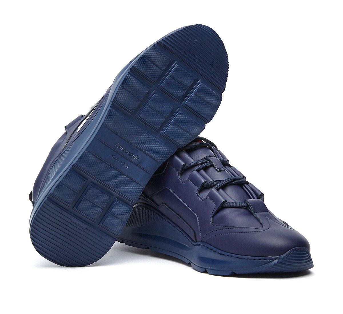 Barracuda JACK sneakers