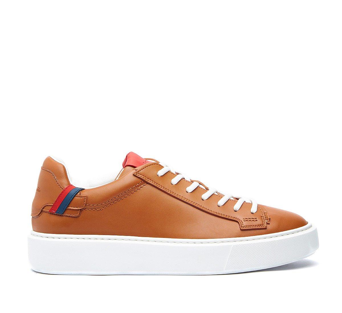 Sneaker Barracuda Collins