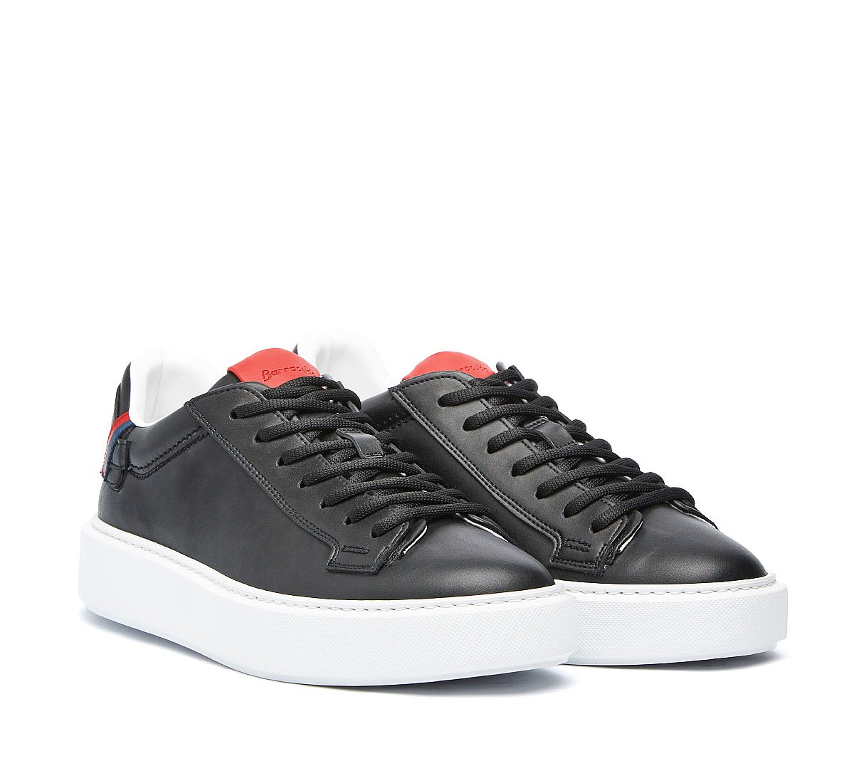Barracuda Collins Sneaker