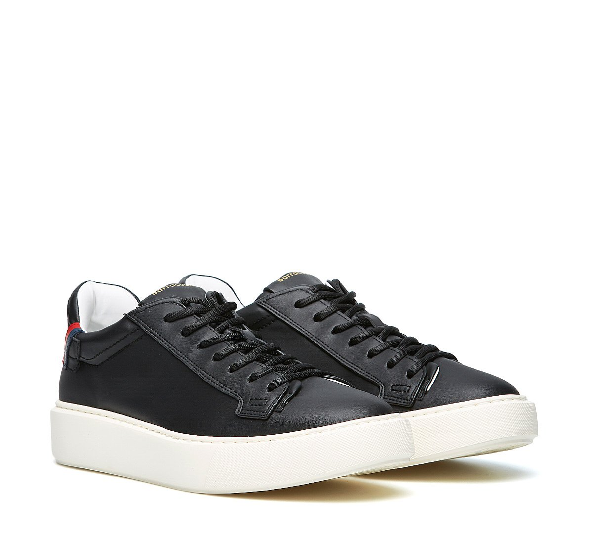 Barracuda Collins sneakers