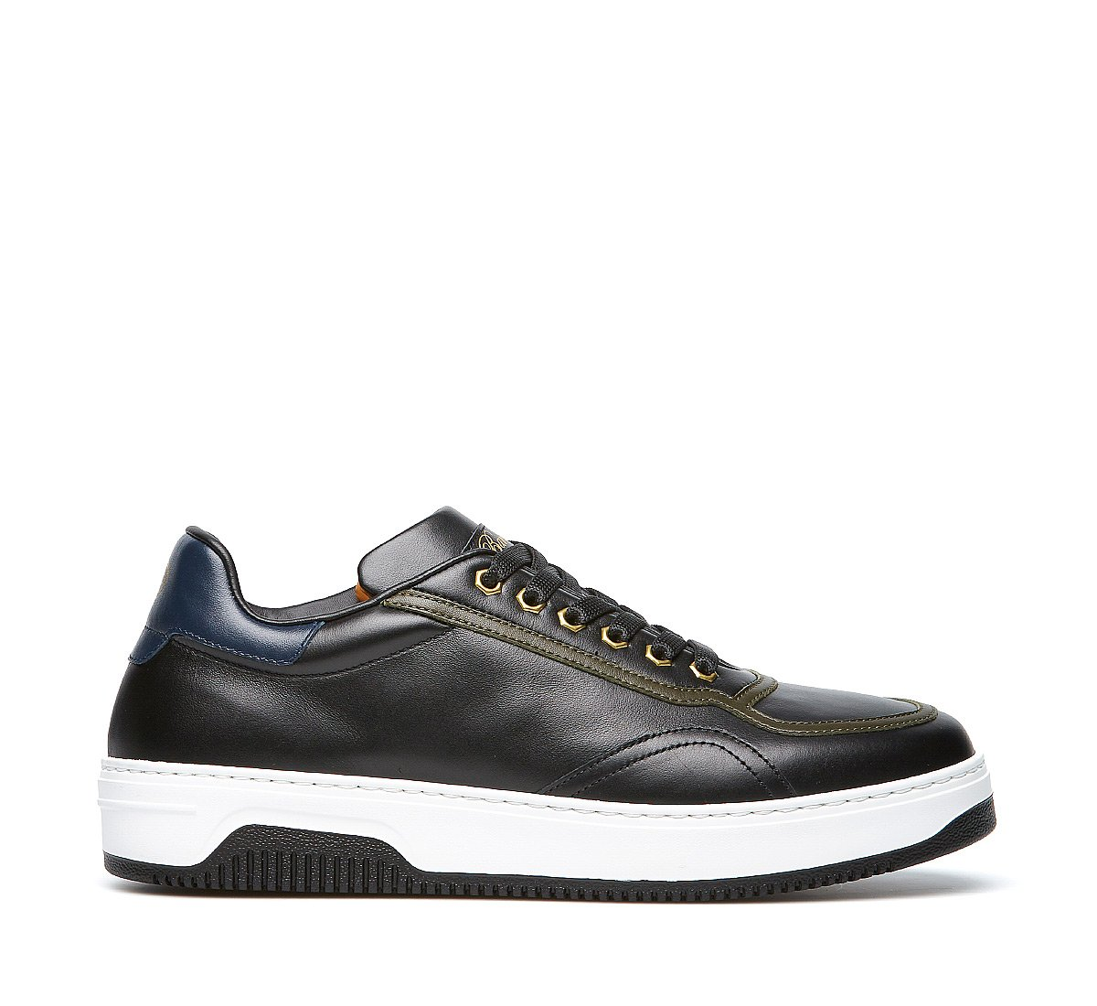 Sneaker Barracuda Gliese