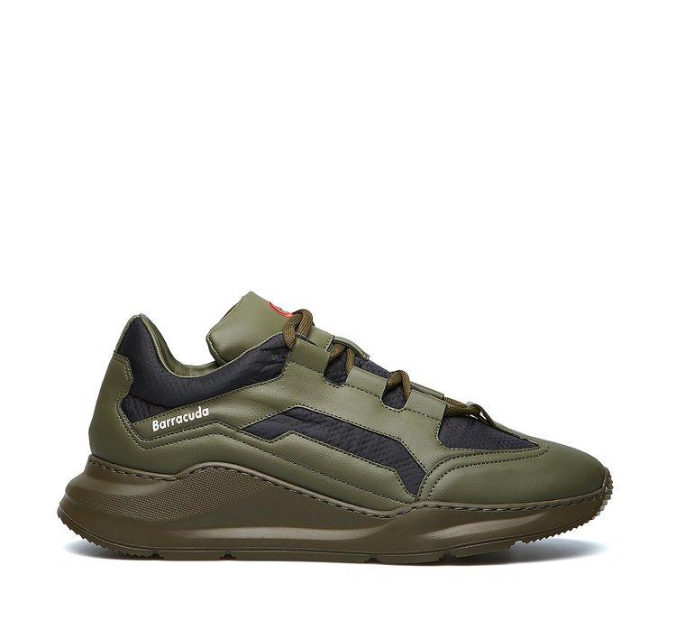 Barracuda NEIL sneakers