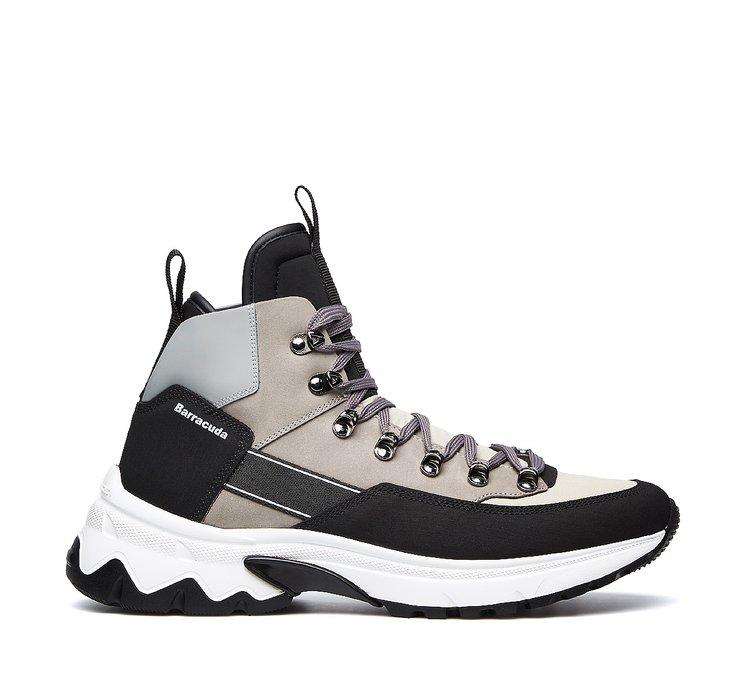 Barracuda Windy sneakers