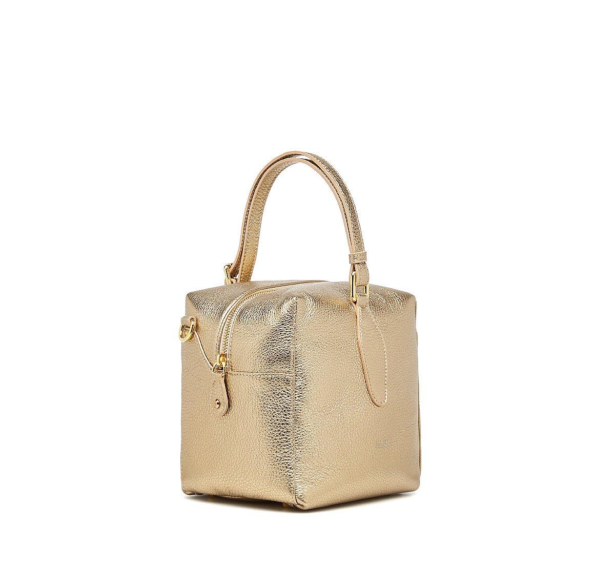 Bowling bag