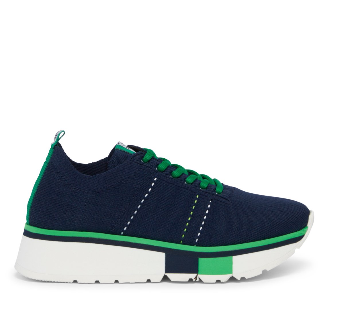 Sneakers Fabi F65