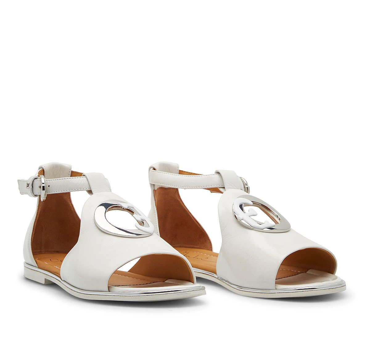 Sandalo Fabi Oblo