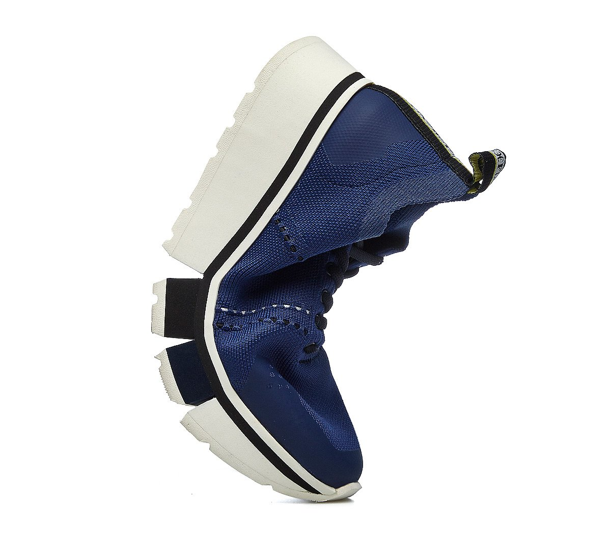 Fabi F65 sneakers