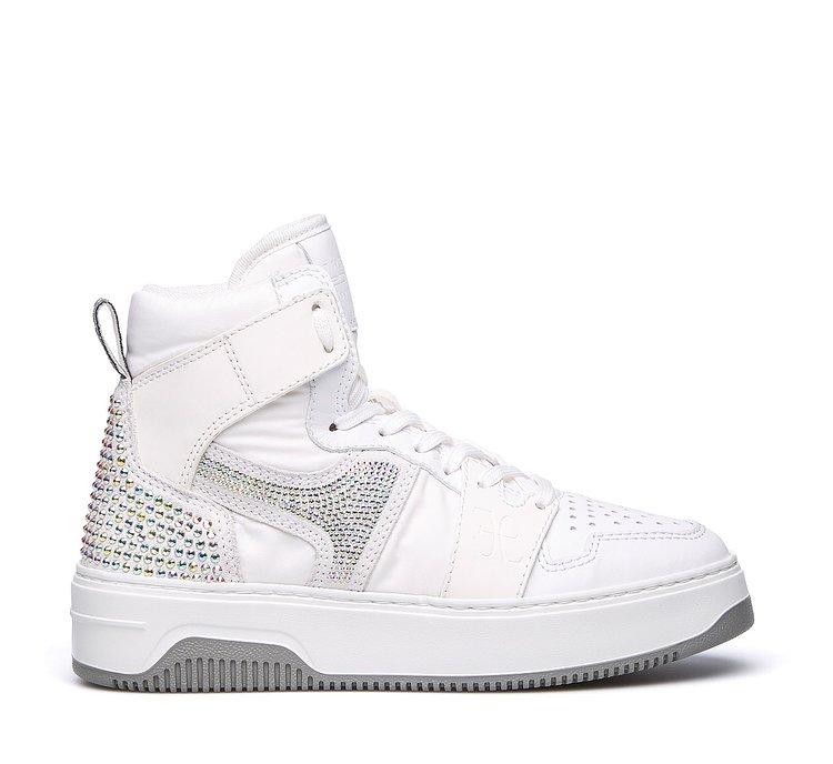 Sneaker Fabi TwentyTwenty