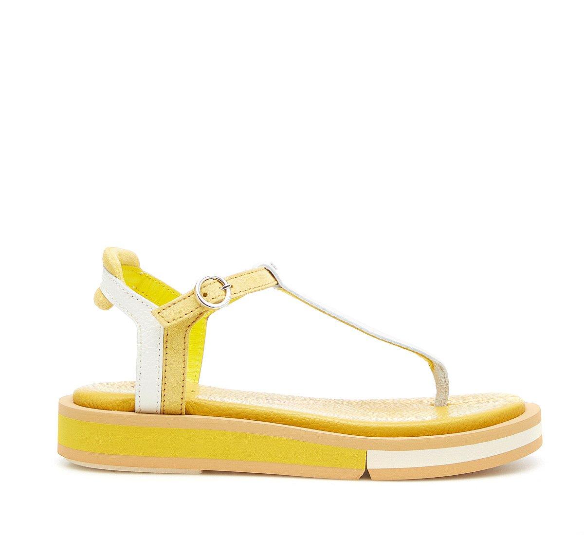 Flip-flops Fabi