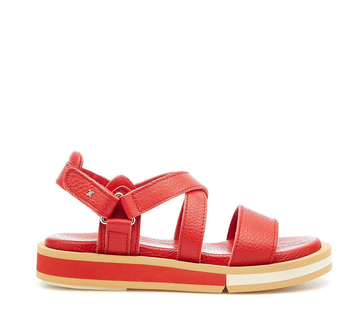 Sandals Fabi