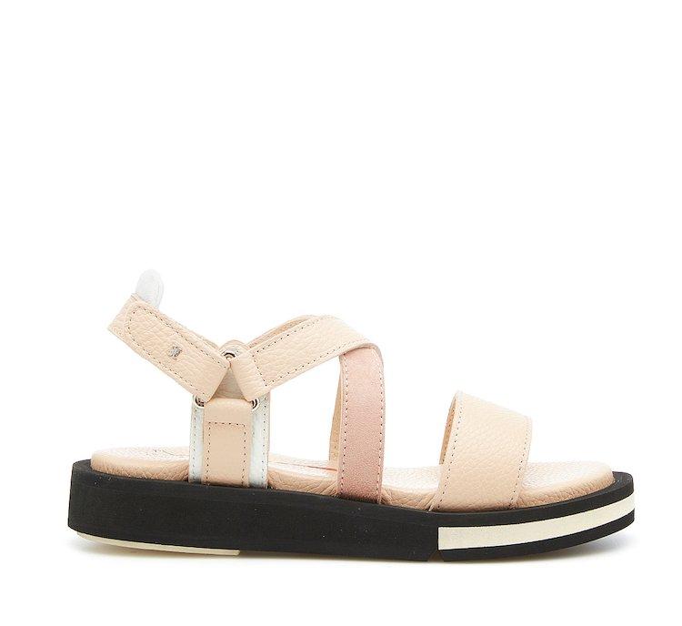Sandalo Fabi