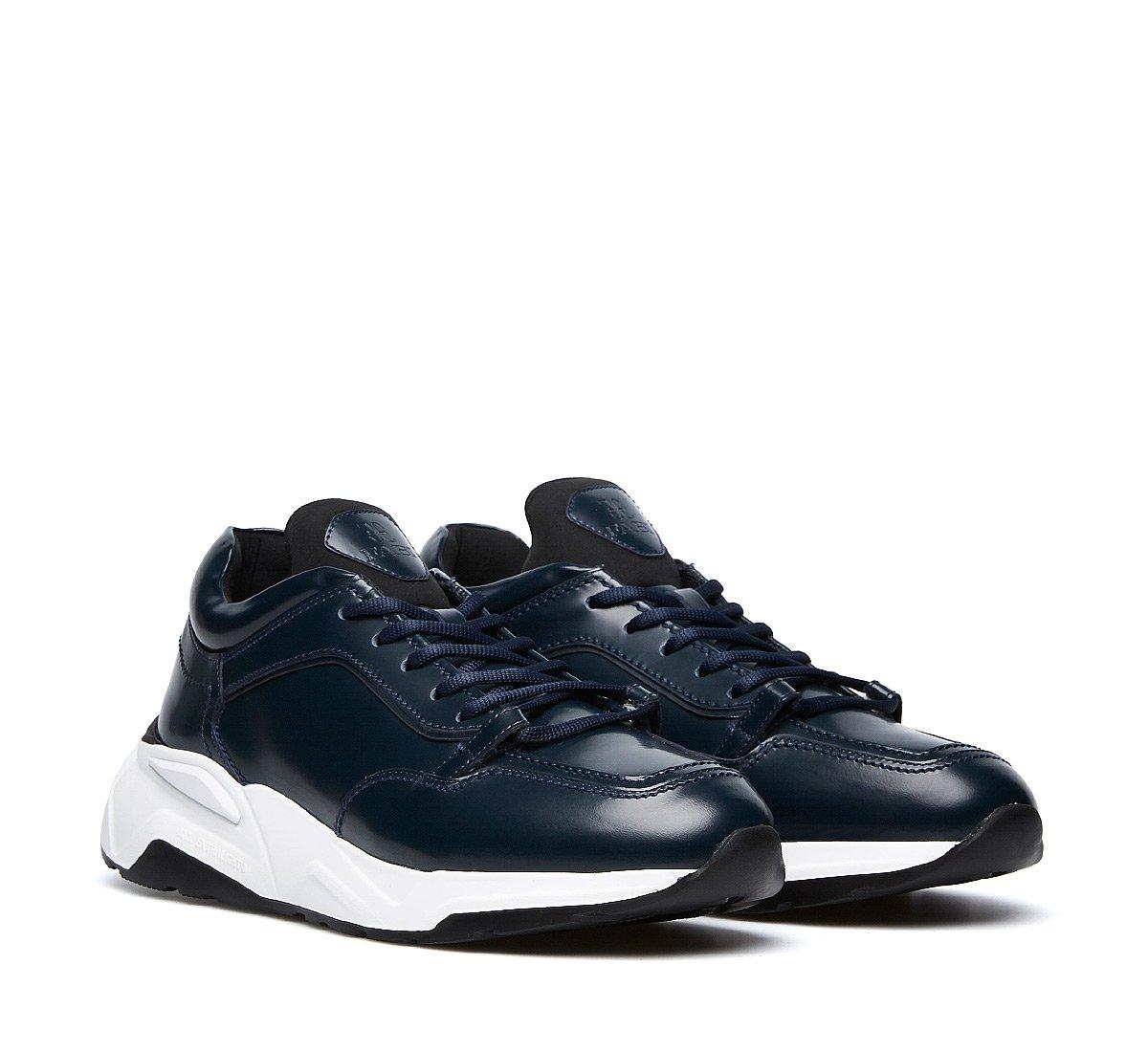 Fabi 55 sneakers