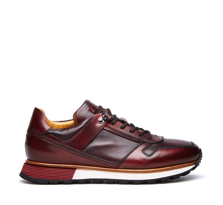 Dolonne sneakers