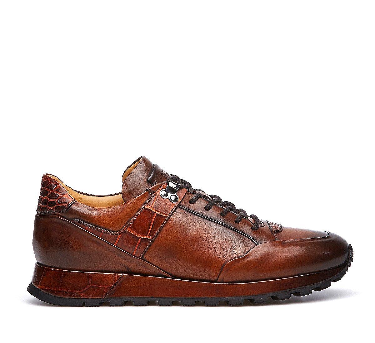 Sneaker Cortina