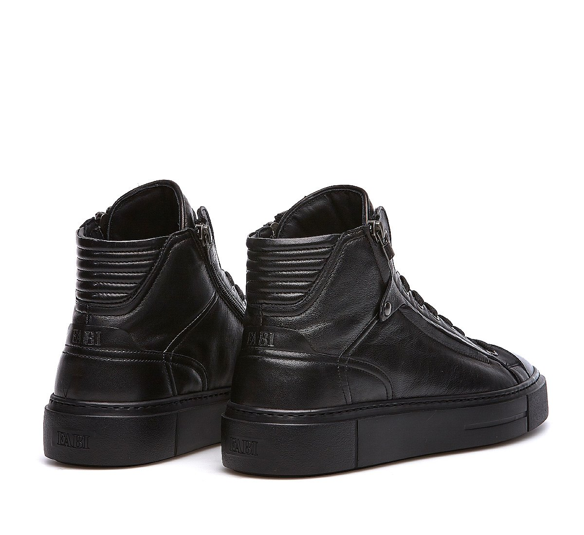 Sneaker Fabi Rainier