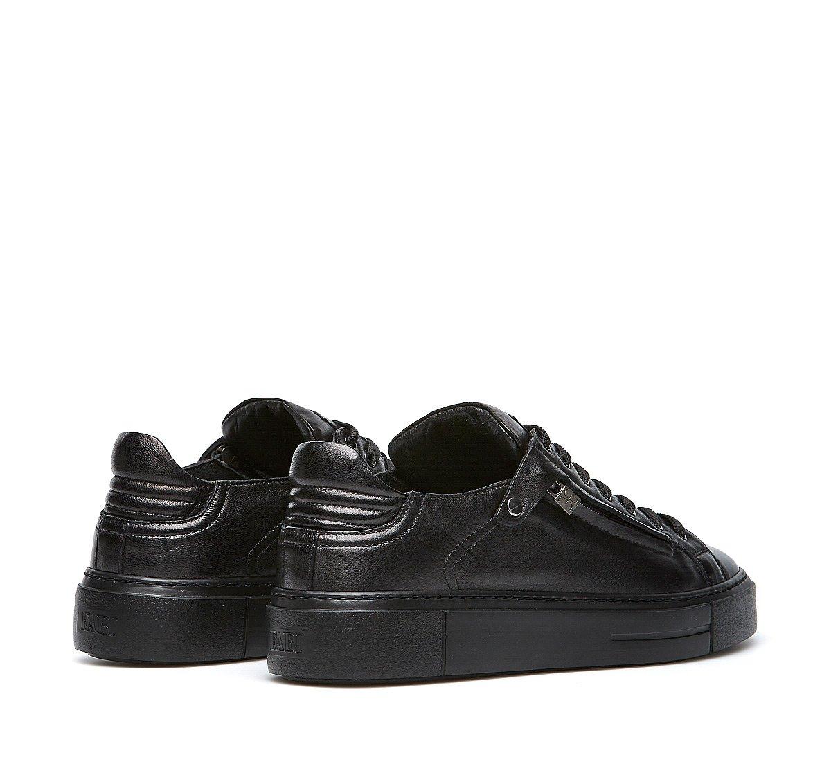 Fabi Puget sneakers