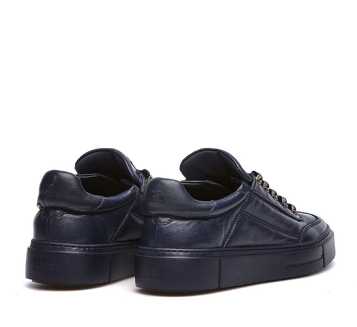 Sneaker Fabi Puget