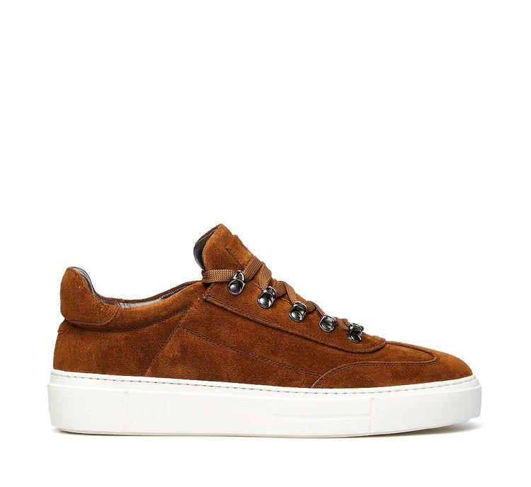 Sneaker DONEGAL