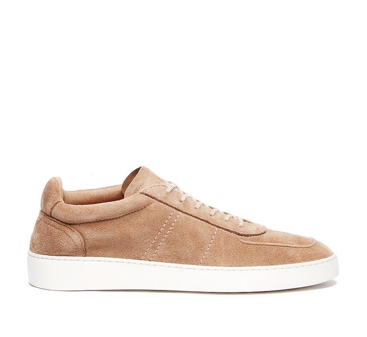 Fabi Paraggi sneakers
