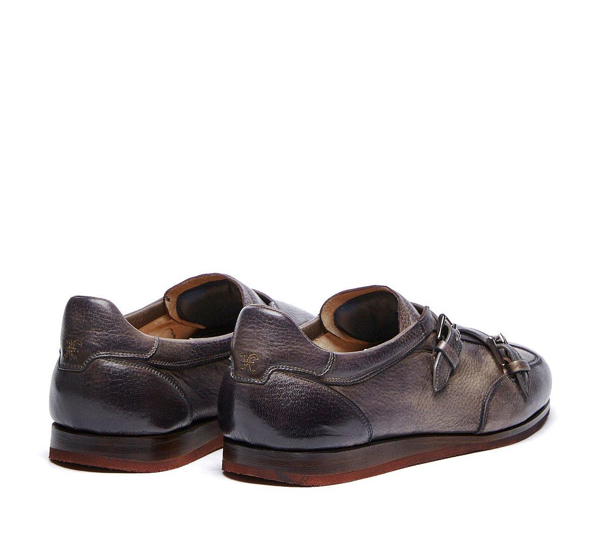 Jesse sneakers