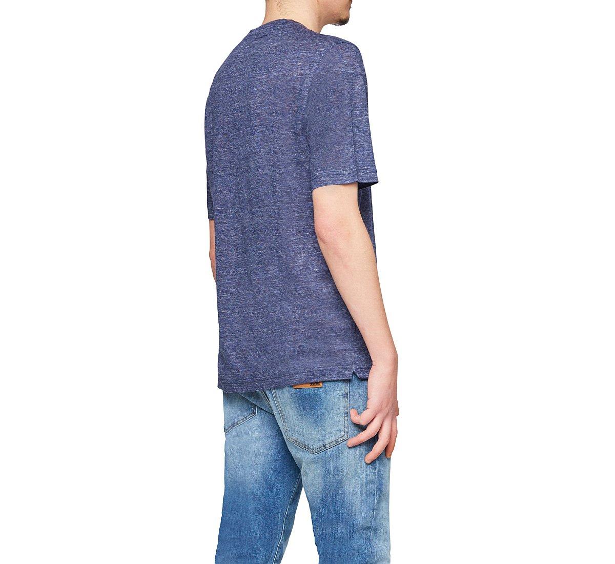 Maglietta basic