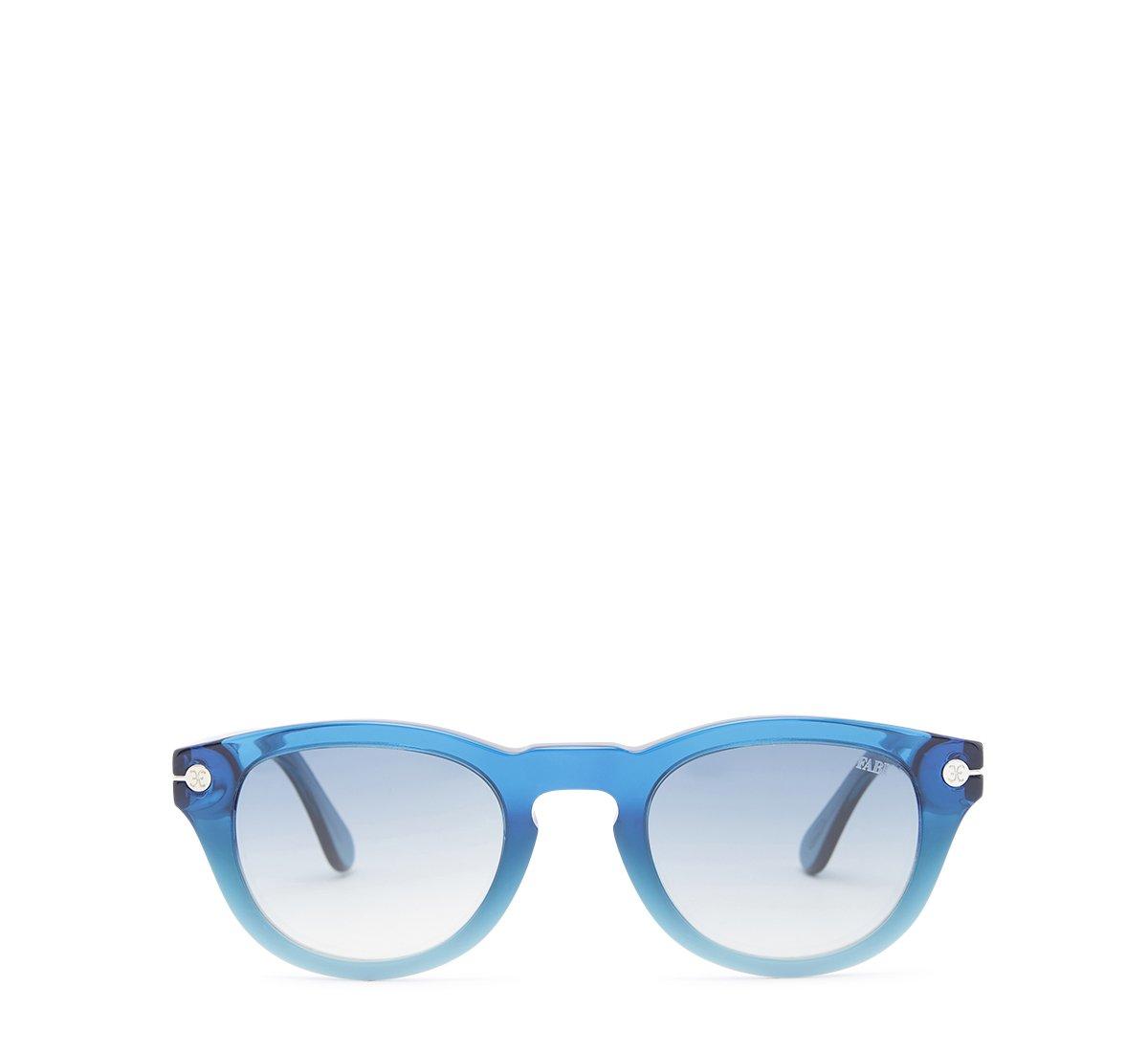 Occhiale Max blu